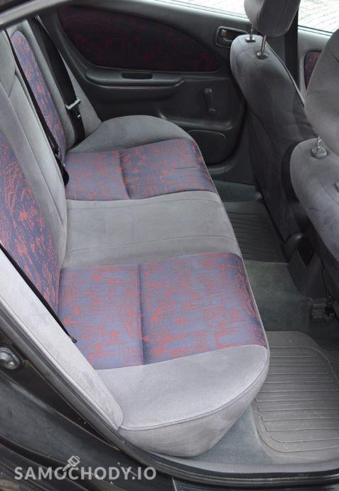 Toyota Avensis Bardzo zadbana, silnik, zawieszenie wszystko pracuje idealnie 46
