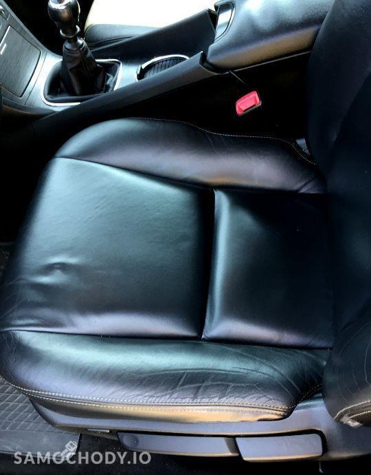 Toyota Avensis Bezwypadkowa, Iwł, oryginalny przebieg, serwis ASO, SALON PL, VAT23% 11