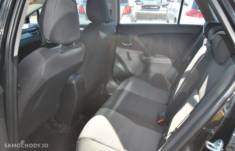 Toyota Avensis 1.6 D-4D Active Gwarancja Oferta Dealerska 22