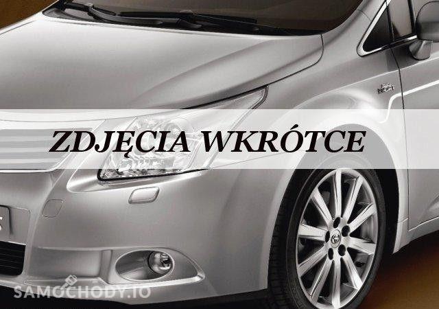Toyota Avensis 2.0 D-4D Prestige 2