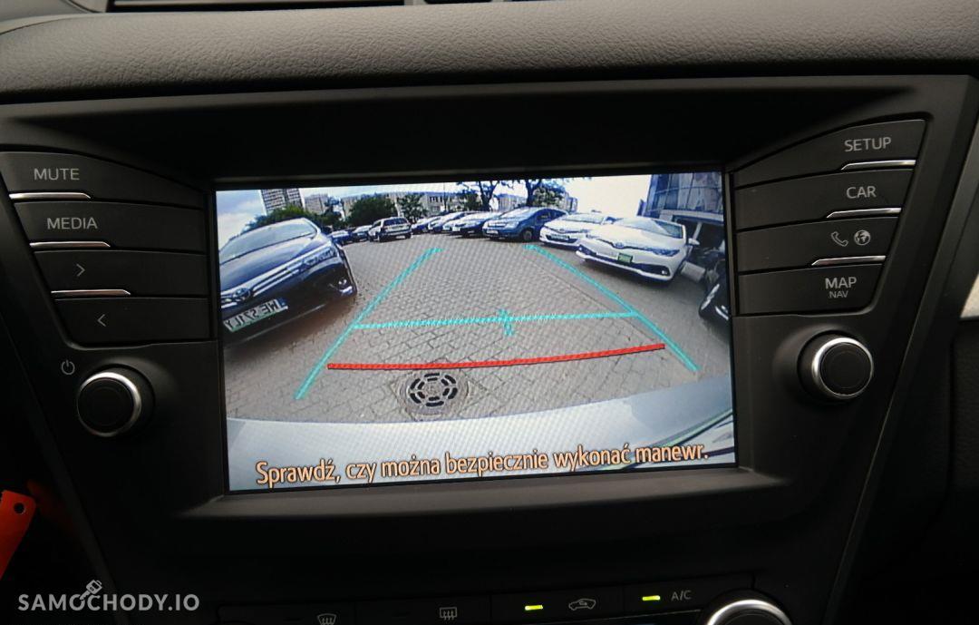 Toyota Avensis 1.8 Premium MS 37