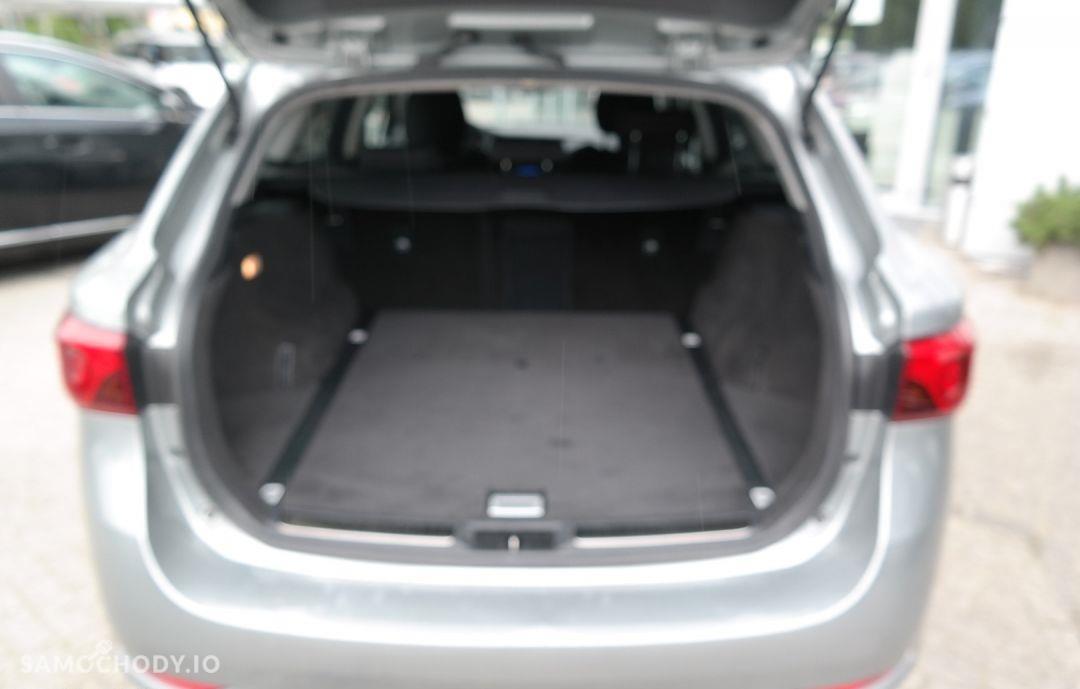 Toyota Avensis 1.8 Premium MS 56