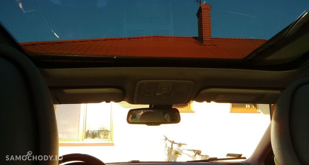 Toyota Avensis Prestige Full Opcja 67