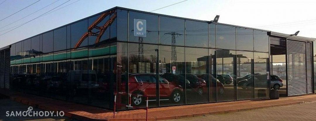 Toyota Corolla Krajowy, Bezwypadkowy, I Właściciel 29
