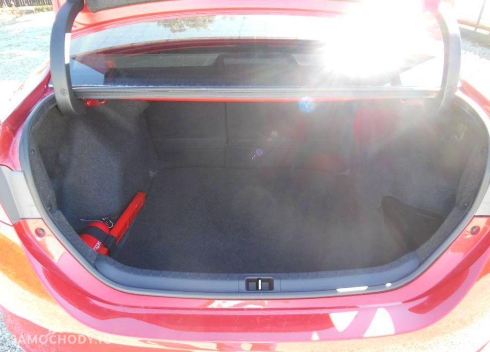 Toyota Corolla 1.4 D 4D Active Pewne Auto Toyota Jelenia Góra 46