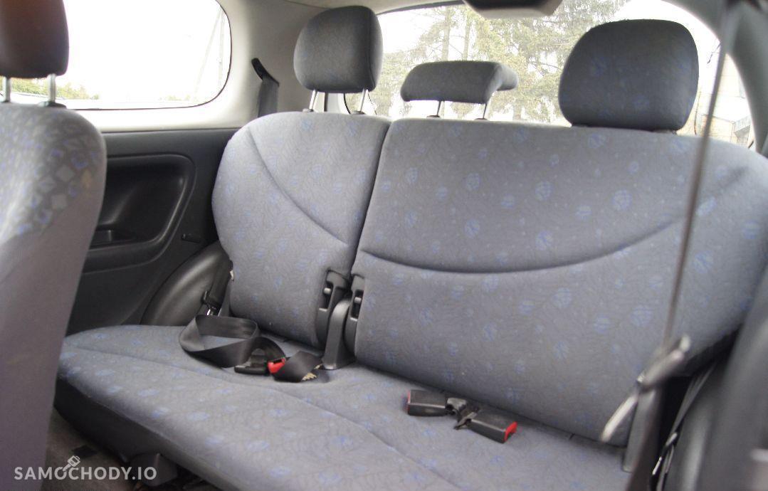 Toyota Yaris Śliczna*Super Kolor*1 Ręka*Dostawa Aut*Wyposażenie*Komis Zamiany 46