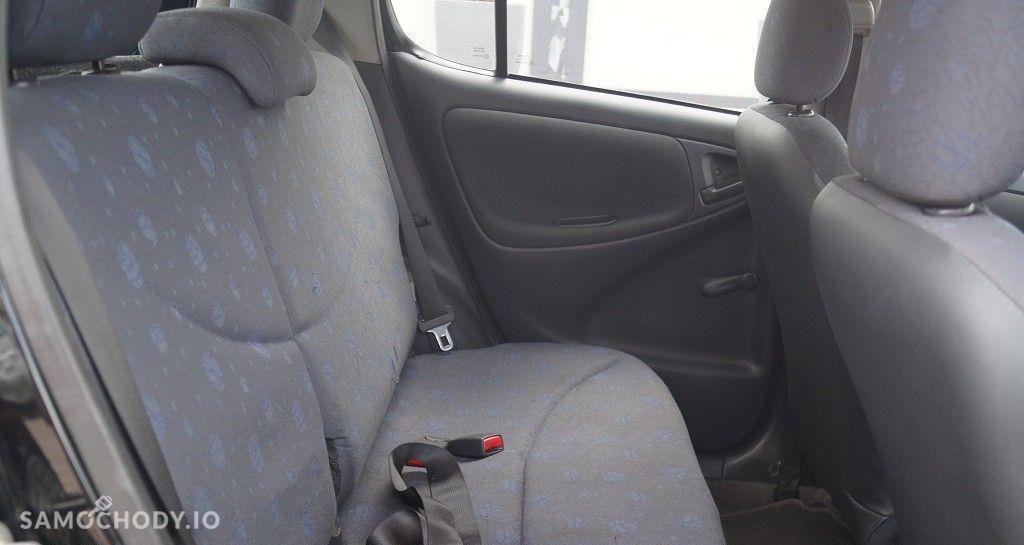 Toyota Yaris Alufelga 67