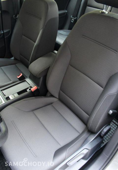 Volkswagen Golf Comfortline 1.2 TSI 105 KM 6-G 2015 rok. 46