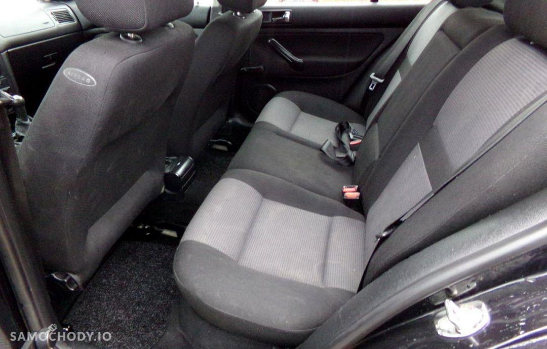 Volkswagen Golf Klimatyzacja / Gwarancja /ESP /  2000r 56