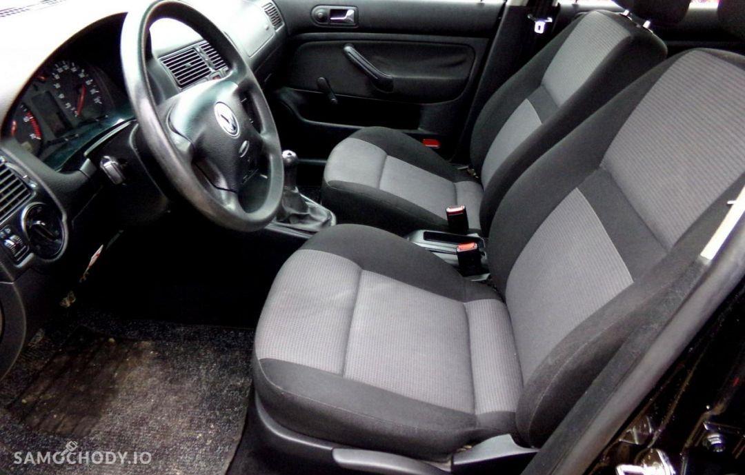 Volkswagen Golf Klimatyzacja / Gwarancja /ESP /  2000r 79