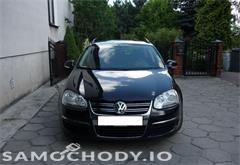 volkswagen z województwa lubelskie Volkswagen Golf Volkswagen Golf V 2008 rok 1.9TDI 105 KM, stan bardzo dobry