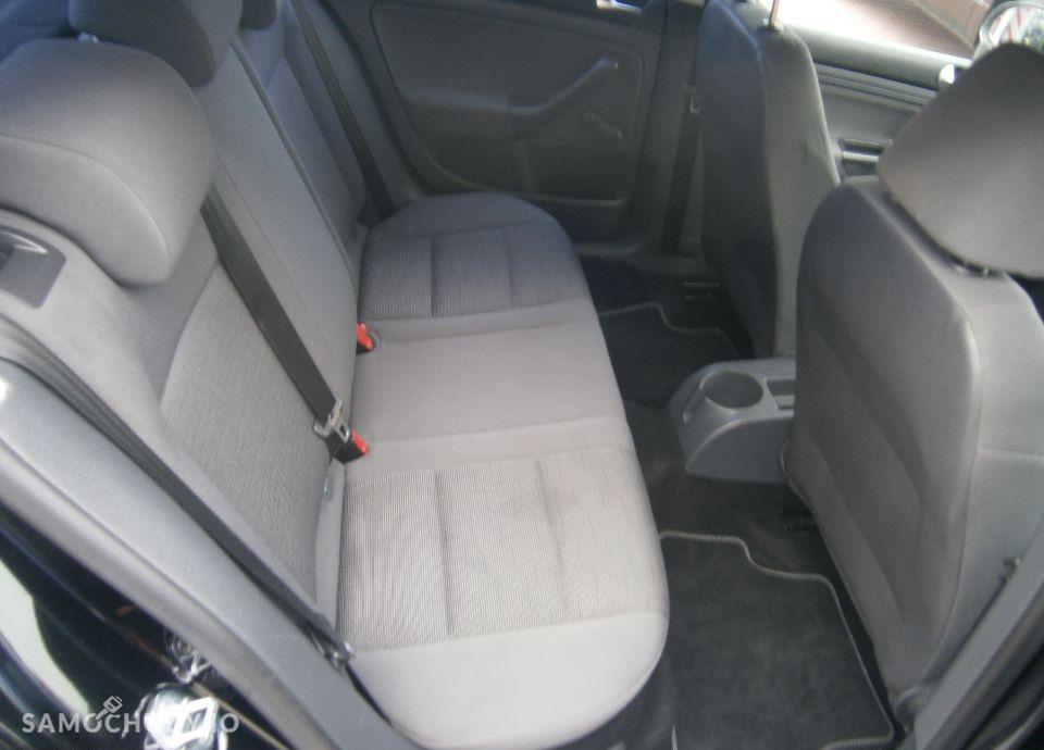 Volkswagen Golf 1.4 ben+gaz I właściciel! Polski salon! Zamiana/Rozliczenie! 46