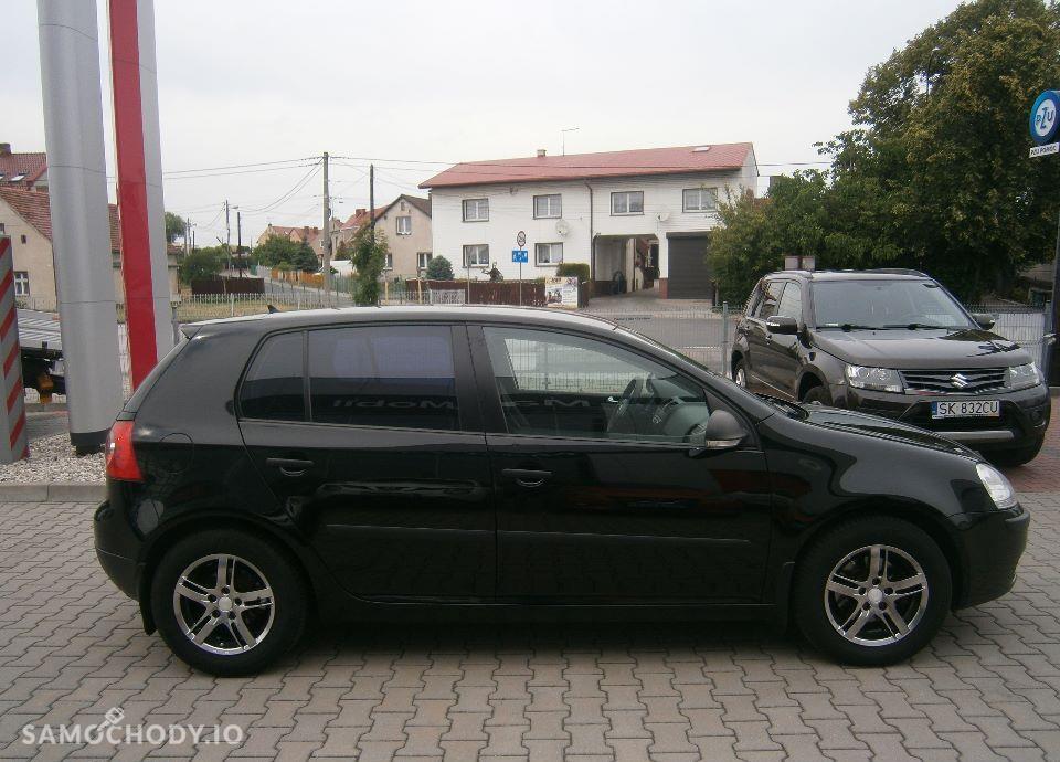 Volkswagen Golf 1.4 ben+gaz I właściciel! Polski salon! Zamiana/Rozliczenie! 7