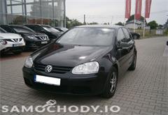 volkswagen z województwa śląskie Volkswagen Golf 1.4 ben+gaz I właściciel! Polski salon! Zamiana/Rozliczenie!