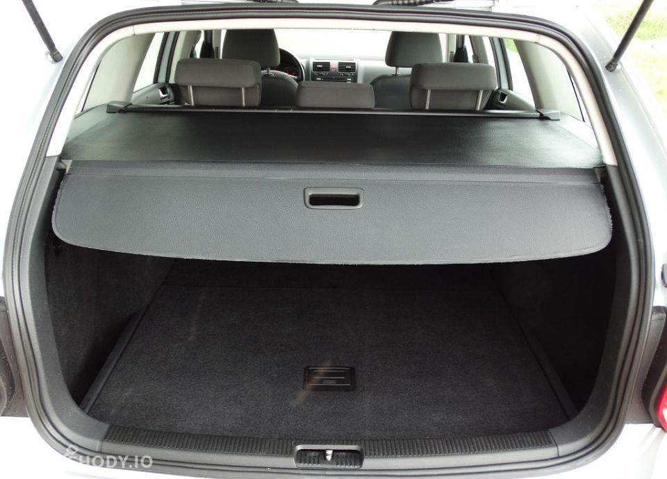 Volkswagen Golf 1.9TDi 105KM+Klima+Z Niemiec+Ksiazka+2xKluczyki+BDB Stan! 92