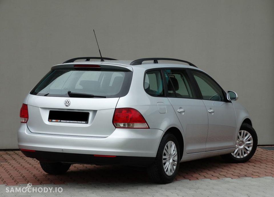 Volkswagen Golf 1.9TDi 105KM+Klima+Z Niemiec+Ksiazka+2xKluczyki+BDB Stan! 11