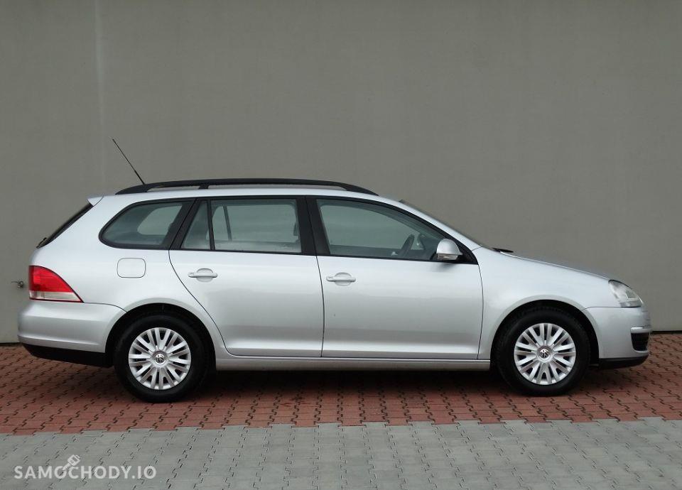 Volkswagen Golf 1.9TDi 105KM+Klima+Z Niemiec+Ksiazka+2xKluczyki+BDB Stan! 22