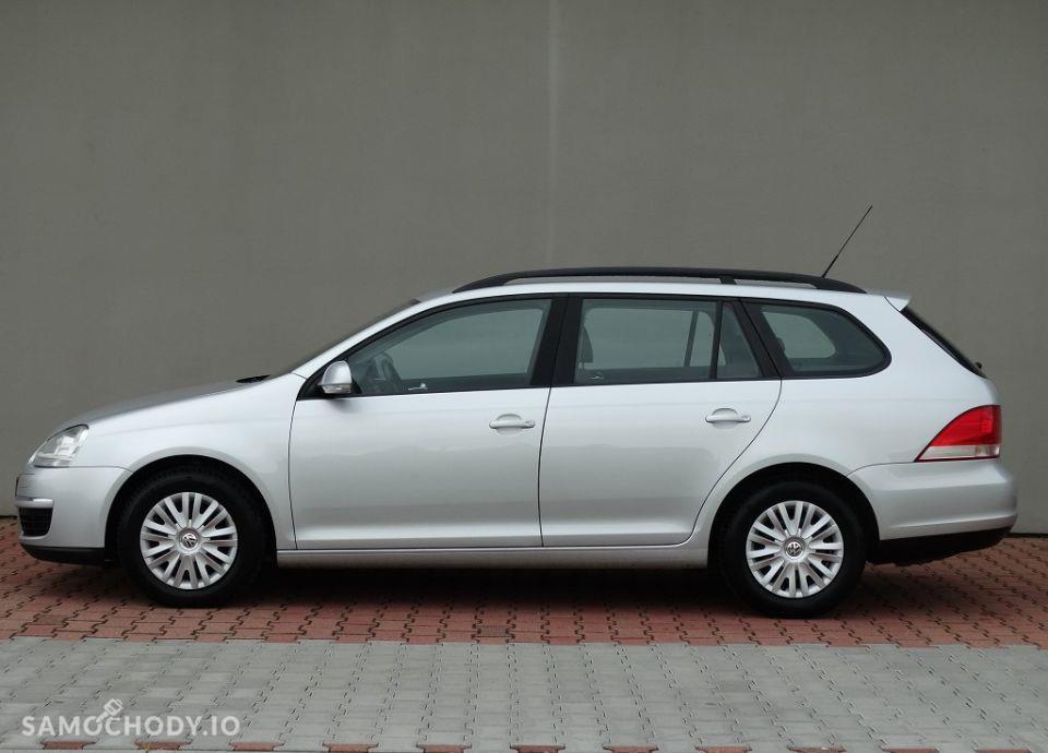 Volkswagen Golf 1.9TDi 105KM+Klima+Z Niemiec+Ksiazka+2xKluczyki+BDB Stan! 16