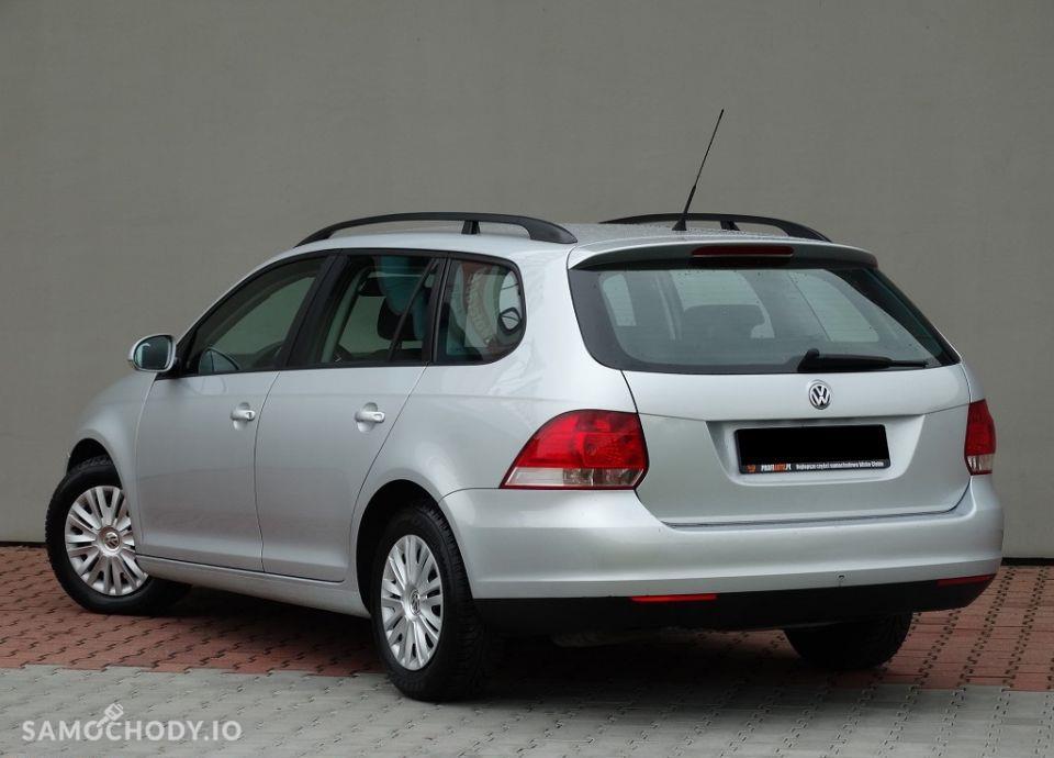 Volkswagen Golf 1.9TDi 105KM+Klima+Z Niemiec+Ksiazka+2xKluczyki+BDB Stan! 4