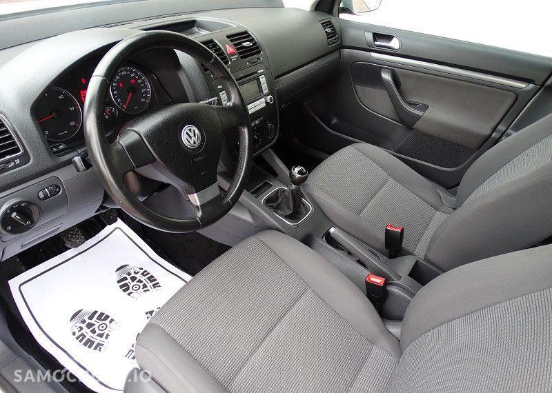 Volkswagen Golf 1.9TDi 105KM+Klima+Z Niemiec+Ksiazka+2xKluczyki+BDB Stan! 67
