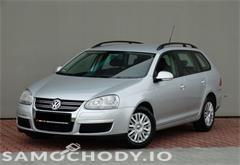 volkswagen z województwa wielkopolskie Volkswagen Golf 1.9TDi 105KM+Klima+Z Niemiec+Ksiazka+2xKluczyki+BDB Stan!