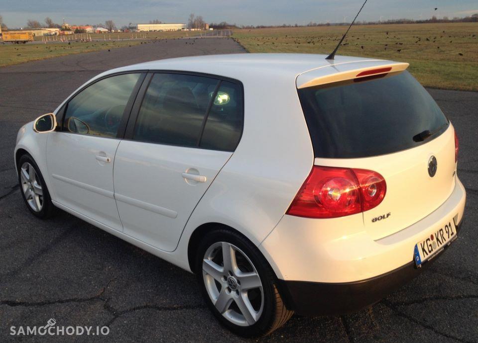 Volkswagen Golf GTsport 1.4TSI Skóra Climatronic Alu17 FULL Opłacony FAKTURA 11