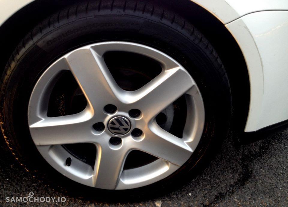 Volkswagen Golf GTsport 1.4TSI Skóra Climatronic Alu17 FULL Opłacony FAKTURA 29