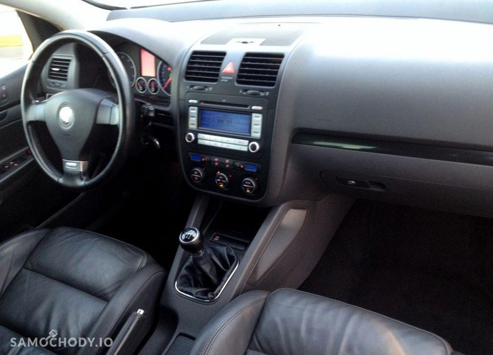 Volkswagen Golf GTsport 1.4TSI Skóra Climatronic Alu17 FULL Opłacony FAKTURA 37