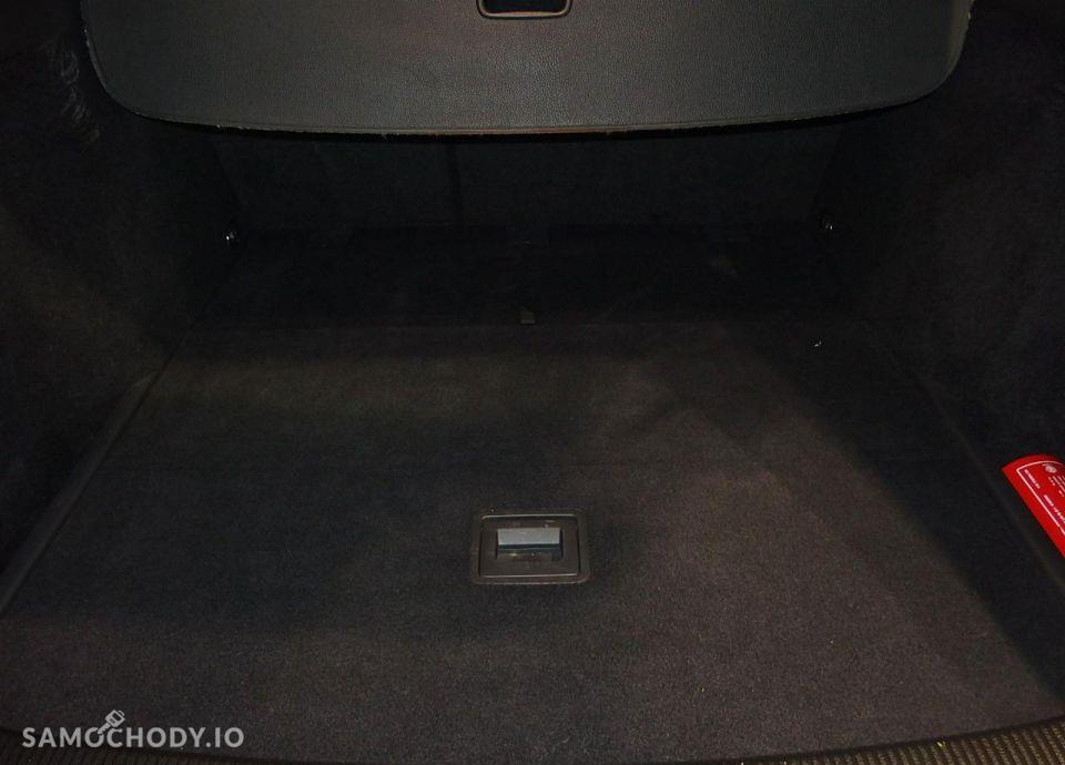 Volkswagen Golf 1.6 TDI 105KM Gwarancja Dealer Plichta VW FV23 22