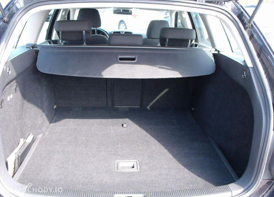 Volkswagen Golf Salon Polska 1.6 TDI 79