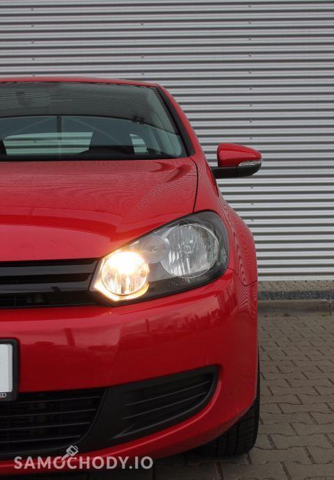 Volkswagen Golf 1.2TSI 105KM! Salon PL Bezwypadkowy! F. VAT 23%! 2012/2013 2