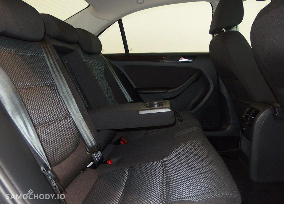 Volkswagen Jetta 2.0 TDI 150KM Gwarancja Dealer Plichta VW FV23 29