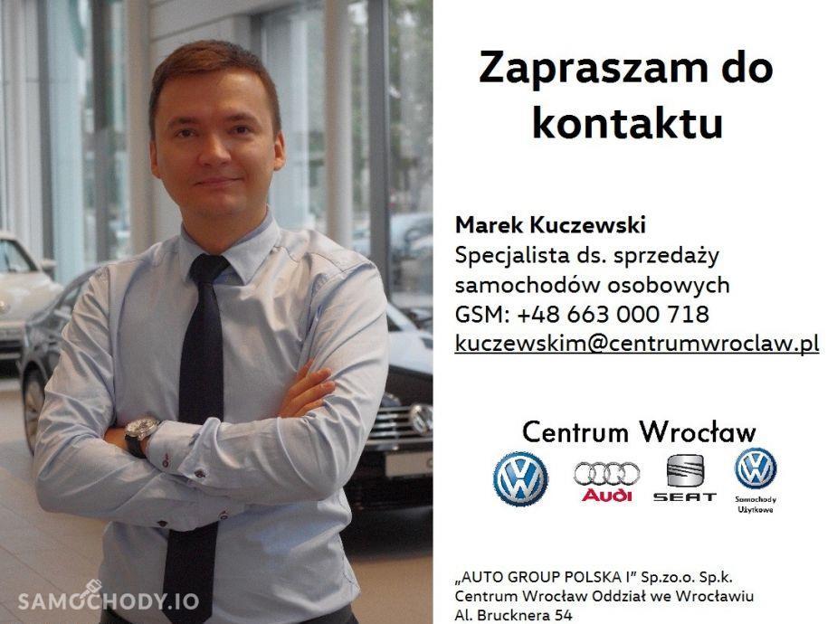 Volkswagen Jetta High. 150 KM DSG, Wyprzedaż rocznika w ASO+opony zimowe gratiis 56