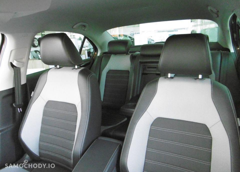 Volkswagen Jetta High. 150 KM DSG, Wyprzedaż rocznika w ASO+opony zimowe gratiis 22