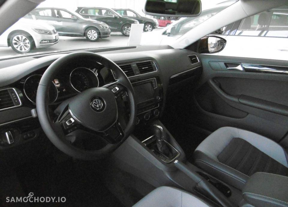 Volkswagen Jetta High. 150 KM DSG, Wyprzedaż rocznika w ASO+opony zimowe gratiis 37