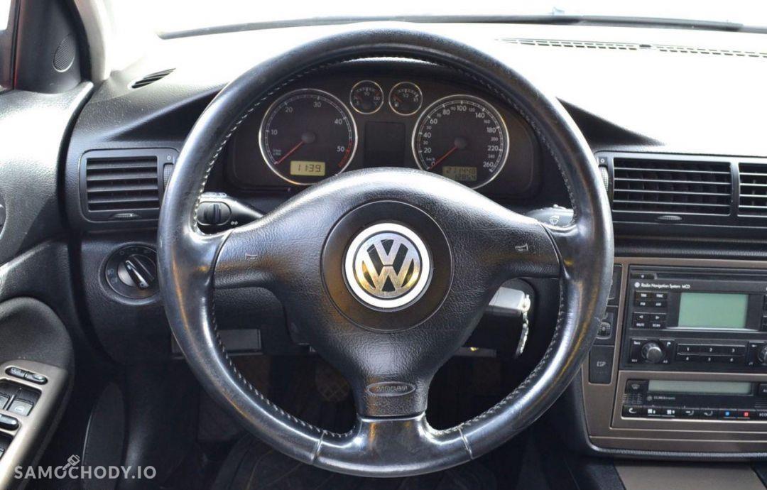 Volkswagen Passat 79