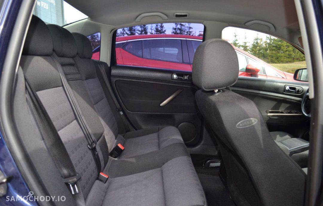 Volkswagen Passat 92