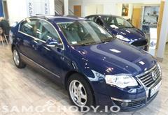 volkswagen z województwa śląskie Volkswagen Passat 1.9TDI Trend,zadbany,niski przebieg ws.roku pr.sprzedajeSALON, FV 23%