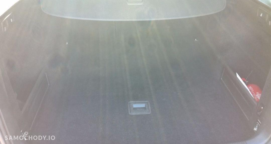 Volkswagen Passat !!! Volkswagen Passat b7 2012 XENON LEDY NAVI KAMERA!!! 106