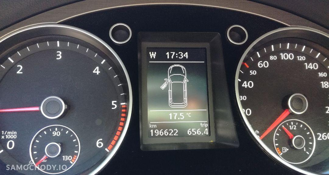 Volkswagen Passat !!! Volkswagen Passat b7 2012 XENON LEDY NAVI KAMERA!!! 29