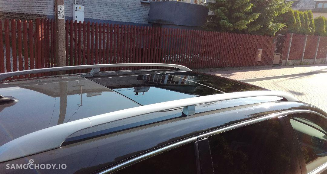 Volkswagen Passat !!! Volkswagen Passat b7 2012 XENON LEDY NAVI KAMERA!!! 16