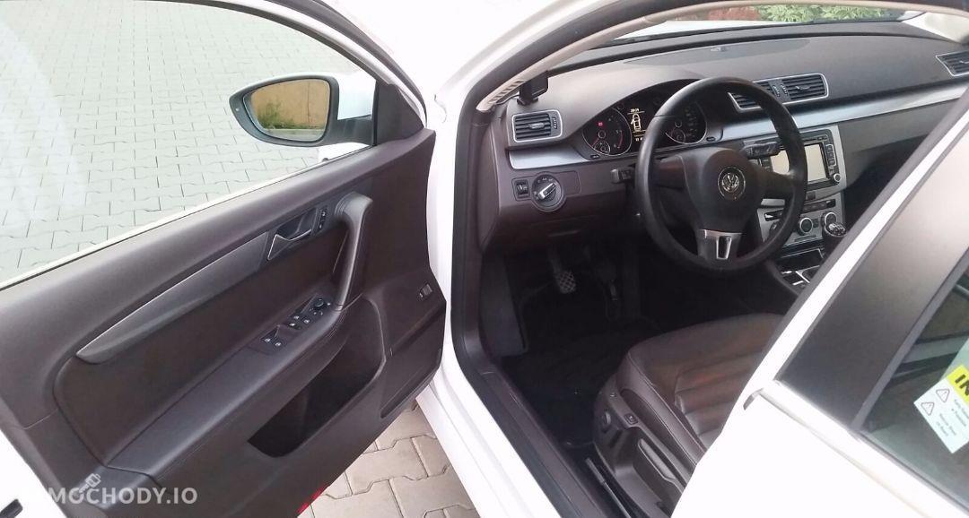 Volkswagen Passat Passat 2012, 1 właściciel, salon pl, garażowany. 29