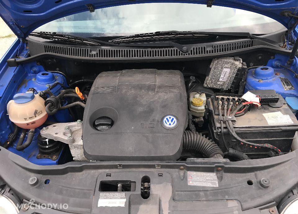 Volkswagen Polo RATY BEZ BIK // ASO // Pierwszy właściciel // Czyste i zadbane! 37