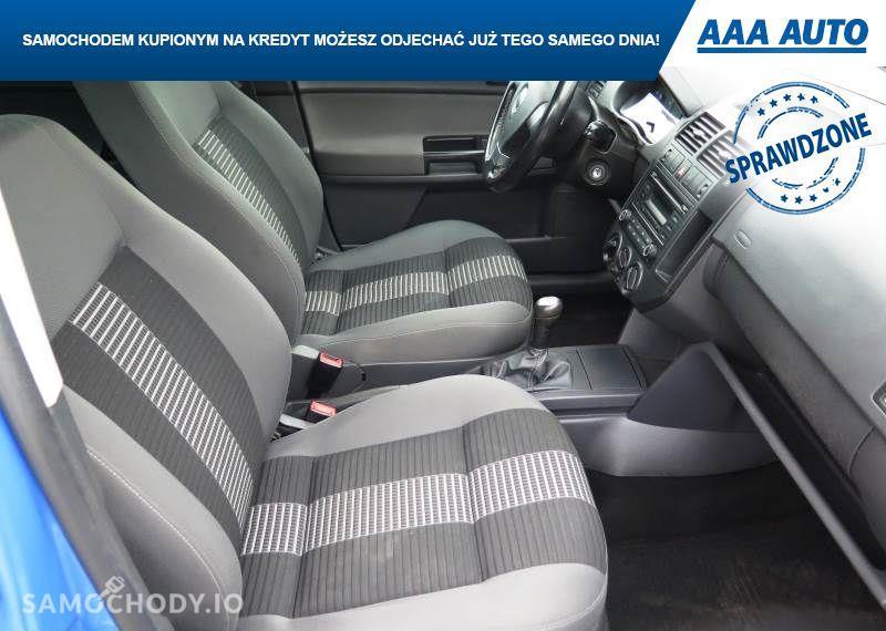 Volkswagen Polo 1.9 TDI, Klima, Tempomat, Parktronic, Podgrzewane siedzienia,ALU 67