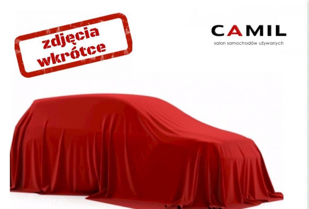 Volkswagen Polo 1.2 Benzyna, Zarejestrowany, Ubezpieczony, Zadbany, Ekonomiczny, 1