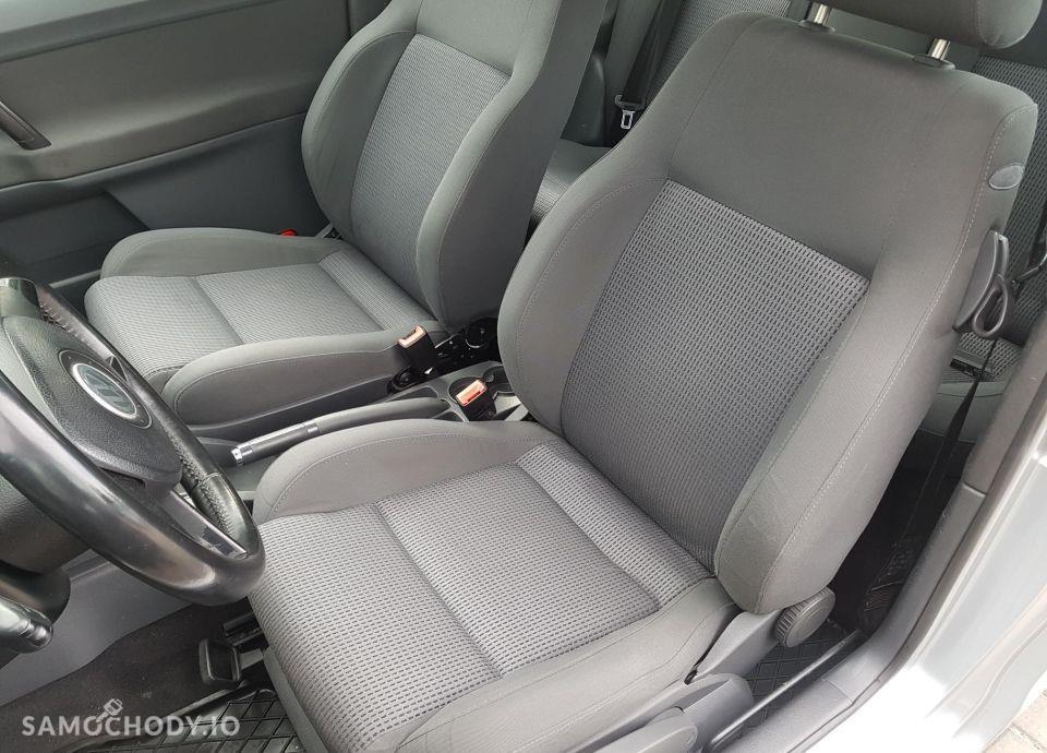 Volkswagen Polo 1.9 Tdi 101Km*Klima*Aluski*Wspomaganie*El szyby*Pl* 29