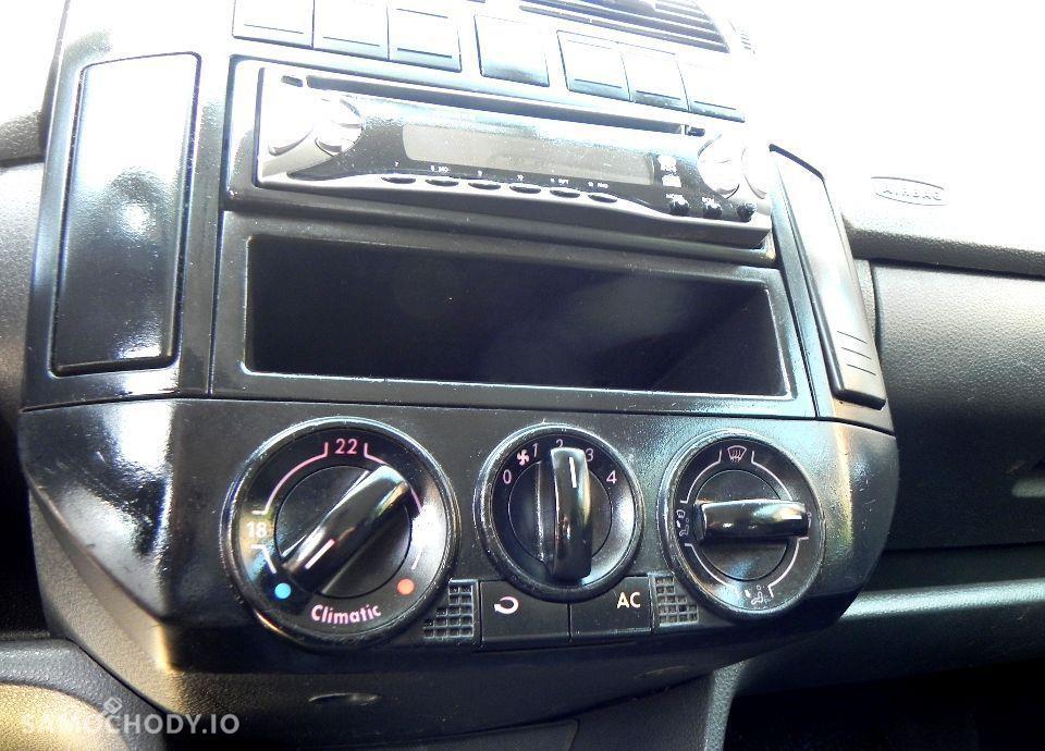 Volkswagen Polo Klima zadbana 11