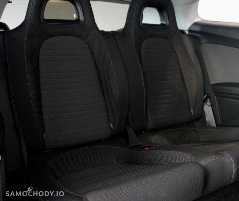 Volkswagen Scirocco Salon PL I wł Bezwypadkowy R-Line Biała Perła Navi fv23% 29