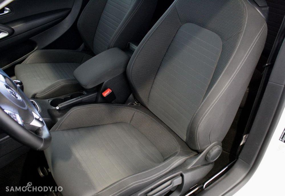 Volkswagen Scirocco Salon PL I wł Bezwypadkowy R-Line Biała Perła Navi fv23% 16