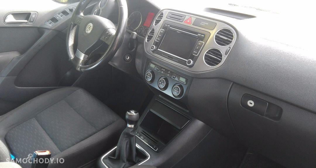 Volkswagen Tiguan 67